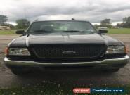 2003 Ford Ranger XLT for Sale