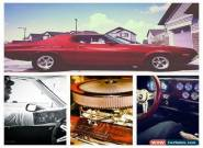 Ford: Torino for Sale