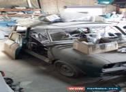 MINI LS 1977 for Sale