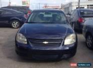 Chevrolet: Cobalt for Sale