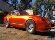 1982 Datsun 280z coupe rb26dett drag drift show street custom project for Sale