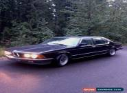 1986 BMW 7-Series 745i for Sale