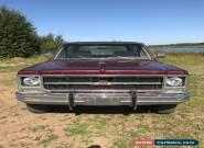 GMC: Jimmy High Sierra for Sale