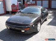 Toyota: Celica GT-S for Sale