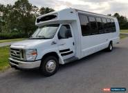 Ford: E-Series Van E-450 for Sale