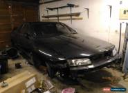 1992 Nissan GT-R for Sale