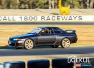 R32 GTR for Sale