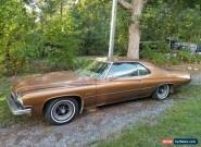 1973 Buick Other for Sale