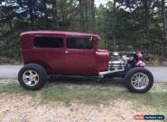 1931 Ford Other for Sale