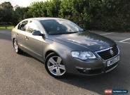 Vw Passat Sport 2.0 Tdi DSG Auto .. 40k !!! for Sale