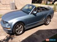 2005 Ford Mustang GT Premium for Sale