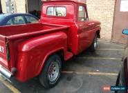 1964 Chevrolet C-10 for Sale