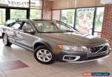 Classic 2008 Volvo XC70 XC70 3.2 AWD for Sale