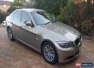 2010 Model BMW 323i Car For Sale for Sale