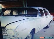 FORD FALCON XT 1968 NOT XR XB XC XA XW XY XD XE for Sale