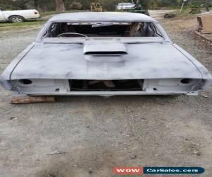Classic 1970 Holden hg kingswood project show street drag custom v8 hk ht hq lh lx  for Sale