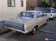 HOLDEN HR SPECIAL AUTO - NOT  EJ, EH, HD, HK for Sale