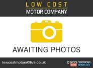 2016 16 AUDI A6 2.0 AVANT TDI ULTRA S LINE BLACK EDITION 5D 188 BHP DIESEL for Sale