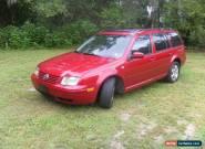 2005 Volkswagen Jetta TDI for Sale