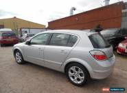 Vauxhall Astra 1.4 sxi for Sale