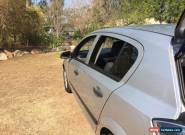 2007 Holden Astra Auto - 6 Months Rego + RWC  for Sale