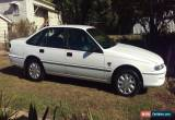 Classic Holden 1996 VS commodore BT1 for Sale