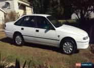 Holden 1996 VS commodore BT1 for Sale