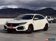 Honda: Civic HATCHBACK for Sale
