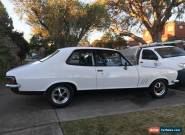 Holden torana for Sale