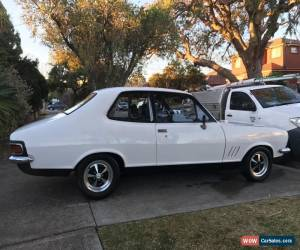 Classic Holden torana for Sale