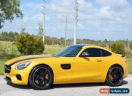 2016 Mercedes-Benz Other S for Sale