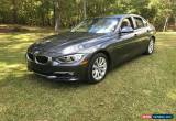 Classic 2013 BMW 3-Series Active Hybrid 3 for Sale