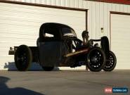 1942 Ford Other F-100 for Sale