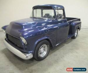 Classic 1956 GMC G80 for Sale