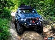 "Jeep Grand Cherokee WJ 4.7 V8, 6,5"" LA, HUGE SPEC, P/X  for Sale"