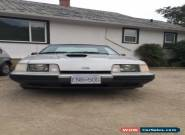 Ford: Mustang SVO for Sale