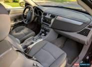 Chrysler: Sebring Touring for Sale