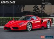 2003 Ferrari Enzo for Sale