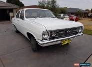 hr holden for Sale