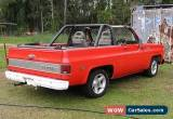 Classic 1973 CHEV K5 BLAZER CHEVROLET 2WD 4WD HARD TOP AND FULL SOFT TOP 350 SMALL BLOCK for Sale