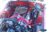 Classic 1982 Ford Mustang for Sale