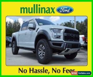 Classic 2017 Ford F-150 for Sale