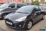 Classic Citroen C3 1.6HDi 16v ( 90bhp ) Exclusive for Sale
