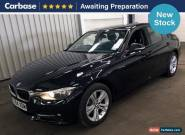 2014 BMW 3 SERIES 320d xDrive Sport 4dr Step Auto for Sale