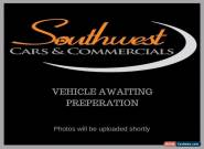 Ford Fiesta ZETEC S TDCI for Sale
