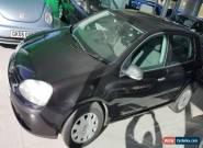 2006 VW GOLF TDI -7SERVICE FULL STAMPS 2FORMER KEEPRS /TO 75K-MOT:07/2018 for Sale