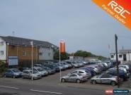 2007 Peugeot 207 Hatch 3Dr 1.4 16V 90 Sport Petrol grey Manual for Sale