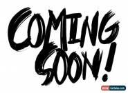2013 63 Skoda Fabia 1.2TDI CR ( 75bhp ) DPF Greenline II for Sale
