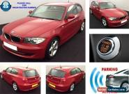 2010 BMW 1 Series 2.0 116i ES 3dr for Sale