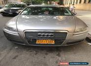 2006 Audi A6 for Sale
